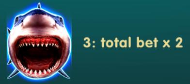 The Giant Shark